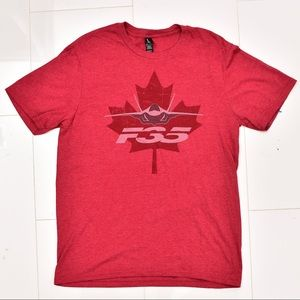 very important tee f35 fighter jet t shirt plane